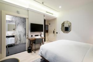 DoubleTree by Hilton Madrid-Prado (21 of 53)