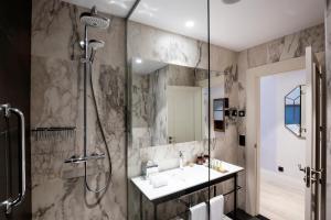 DoubleTree by Hilton Madrid-Prado (3 of 53)