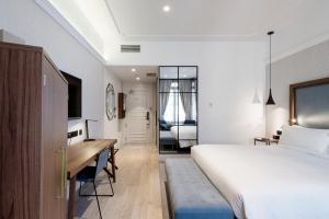 DoubleTree by Hilton Madrid-Prado (19 of 53)