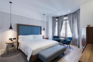 DoubleTree by Hilton Madrid-Prado (20 of 53)