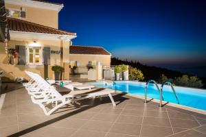 obrázek - Villa Andromahi - a spectacular summer villa