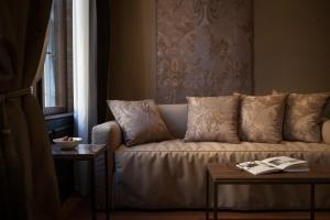 Aqua Apartments - AbcAlberghi.com