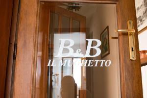 Il Mughetto - AbcAlberghi.com