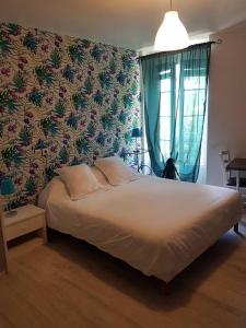 Chambres d Hôtes San Remo