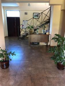 Guest House Zvanba, Гостевые дома  Гагра - big - 11