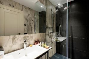 DoubleTree by Hilton Madrid-Prado (15 of 53)