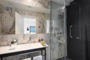 DoubleTree by Hilton Madrid-Prado (1 of 53)