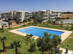 . Bahia golf Beach Apartment