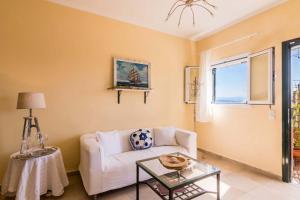 obrázek - Seaside Ipsos Apartment