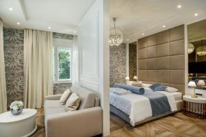 Miraval Luxury Rooms - Split