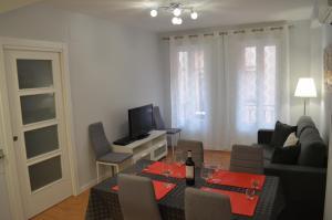 APARTAMENTO CAMINO LAUREL - Apartment - Logroño