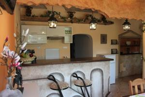 Apartamenty Vesuvio
