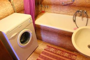 Apartment in Porec/Istrien 10504, Апартаменты  Пореч - big - 2