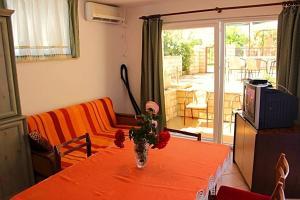 Apartment in Porec/Istrien 10504, Апартаменты  Пореч - big - 6