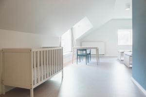 Snuffel Hostel (26 of 45)
