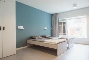 Snuffel Hostel (27 of 45)