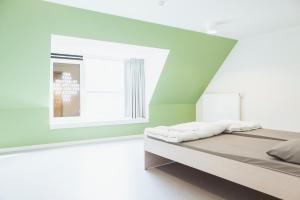 Snuffel Hostel (20 of 50)
