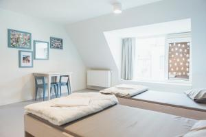 Snuffel Hostel (25 of 45)