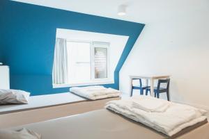 Snuffel Hostel (24 of 45)