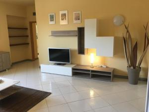 Appartamento Via S Agati - AbcAlberghi.com