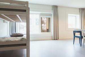 Snuffel Hostel (1 of 45)