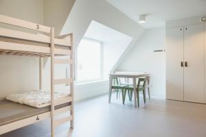 Snuffel Hostel (23 of 45)