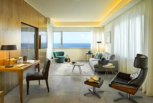 St Raphael Resort (39 of 63)