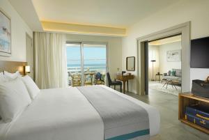 St Raphael Resort (14 of 57)
