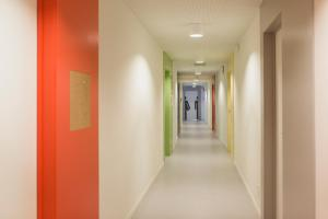 Snuffel Hostel (21 of 50)