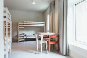Snuffel Hostel (16 of 45)