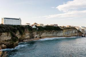 Le Regina Biarritz Hotel & Spa (34 of 173)