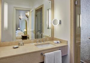 Grand Hotel Excelsior Vittoria (7 of 121)