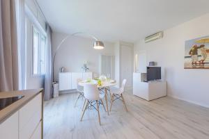 obrázek - Appartamento Valeria