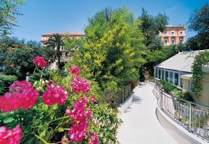 Grand Hotel Excelsior Vittoria (20 of 127)
