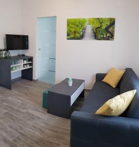 Apartment Prijeboj - Željava