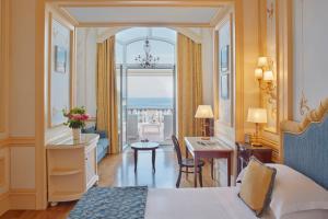 Grand Hotel Excelsior Vittoria (22 of 120)