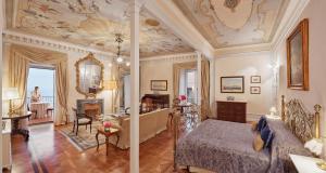 Grand Hotel Excelsior Vittoria (21 of 120)