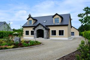 Cottage 227 - Oughterard
