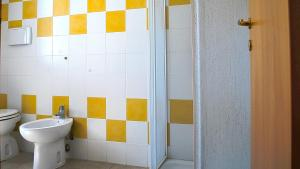 Appartamento La Ciaccia - AbcAlberghi.com