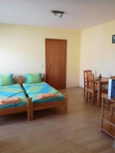 Guest House Baltadzhievi