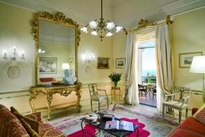 Grand Hotel Excelsior Vittoria (2 of 127)