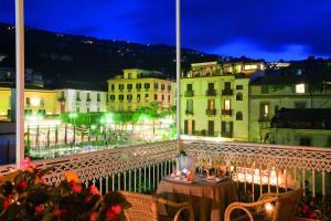 Grand Hotel Excelsior Vittoria (40 of 121)