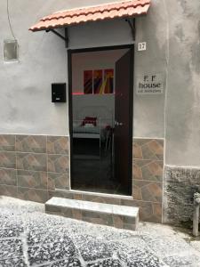 Francy & Faby house - AbcAlberghi.com