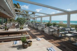Eden Roc Miami Beach Hotel (13 of 56)