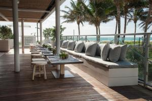 Eden Roc Miami Beach Hotel (12 of 56)