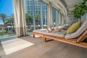 Eden Roc Miami Beach Hotel (34 of 56)