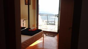 Rooms Marica, Vendégházak  Szentgyörgy - big - 3