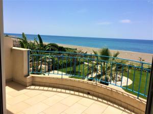 obrázek - Villa sul Mare