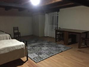 Lazuri Keria Family Guesthouse, Vendégházak  Khoni - big - 46