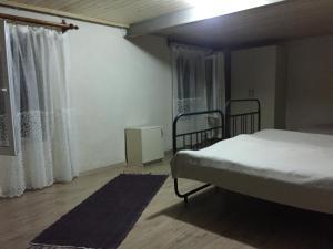 Lazuri Keria Family Guesthouse, Vendégházak  Khoni - big - 45
